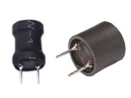 插件电感系列
