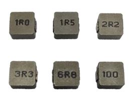 UTCI5030Pseries