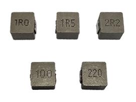 UTCI6050Pseries