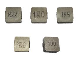 UTCI6018Pシリーズ